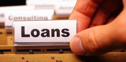 Zmluva o úvere a jej charakter absolútneho záväzkového vzťahu