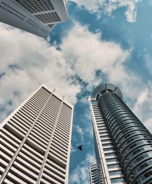 architecture-908131_1920