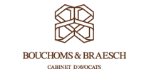 bouchoms-braesch